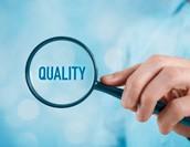 プロジェクト管理における品質管理の方法は?初心者必見の基礎知識!