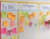 進捗会議とは?プロジェクトを円滑に進めるための注意点を紹介!
