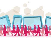私物スマホを業務に活用?BYODとセキュリティ対策を解説