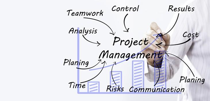 プロジェクト管理に必要なスキルは?スキルアップの方法や資格を紹介