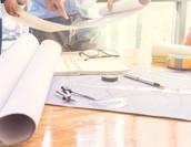 プロジェクト管理とは?目的や管理手法など基本をわかりやすく解説!