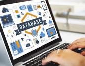 データベースソフトのメリット・選び方は?おすすめ製品も紹介