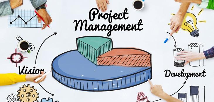 プロジェクト管理で運用ルールを決めるには?おすすめの製品も紹介!