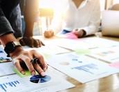 プロジェクト管理の計画書とは?初級者でも記載すべき項目がわかる!
