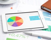 アクセス解析ツールを比較!選び方のポイントや運用の注意点も紹介