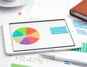 アクセス解析ツールを比較!機能、価格の特徴や無料製品も紹介