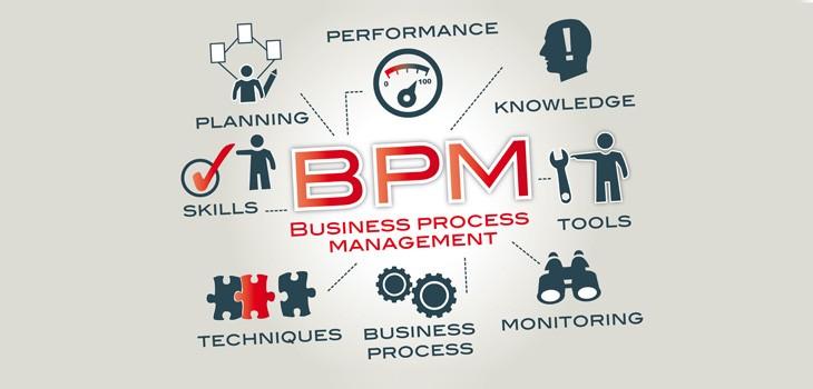 BPM導入のメリットとは?基本手順・注意点もわかりやすく解説!