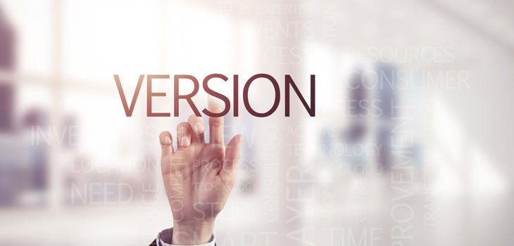 プロジェクト管理におけるバージョン管理とは?システムの特徴を解説