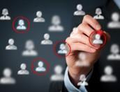 労務管理システム徹底比較!選び方のポイントや導入の注意点を紹介