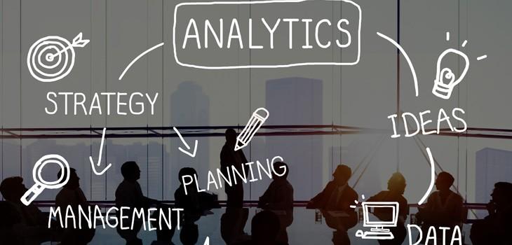 無料アクセス解析ツール・ソフトを比較!初心者も簡単に使えるのは?
