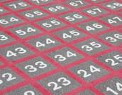ワンタイムパスワードにおけるマトリクス認証とは?対応製品も紹介!