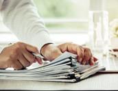 注文書と発注書の違いは?発行時の制度や作成までの流れを解説!