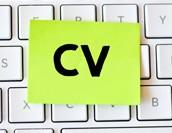 アクセス解析におけるCVとは?CVRを改善する方法も解説!