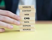 CMSの役割とは?導入効果や運用ポイントを理解して使いこなそう!