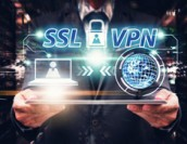 IPsec-VPNとは?SSL-VPNとの違いもわかりやすく徹底解説!