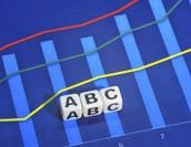 在庫管理におけるABC分析とは?わかりやすく解説します!