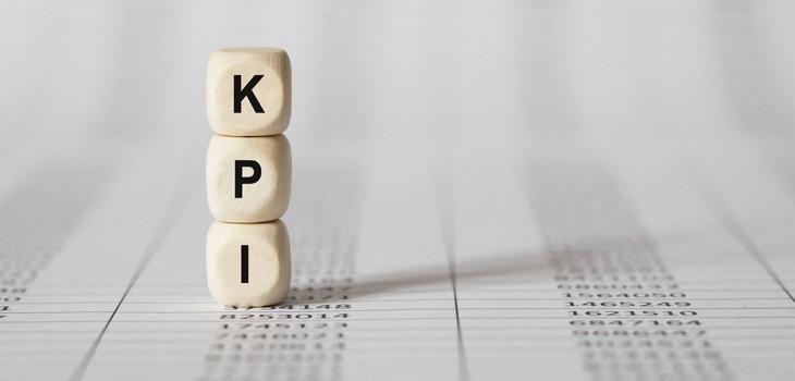 なぜマーケティングオートメーションでKPIを設定すべきなのか?