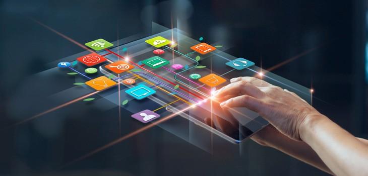 マーケティングオートメーションを導入すべき業種・領域とは?