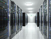 データセンター活用によるコスト削減のメリット