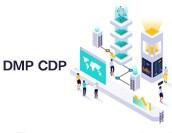 DMPとCDPの違いとは?CDPの機能・活用メリットを詳しく解説!