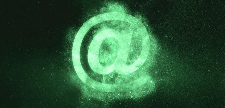メールセキュリティ対策紹介!ウイルスメールに感染しないためには?