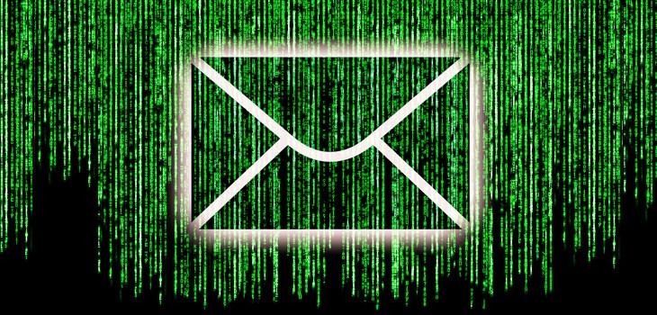 メールセキュリティにおける暗号化とは?SSL・S/MIMEなど丁寧に解説