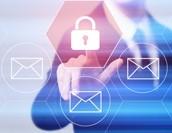 需要拡大中のメールセキュリティ市場!拡大要因も詳しく解説!