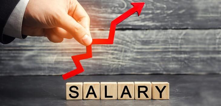 給与前払いサービスの4つのメリットは?導入の注意点も解説!