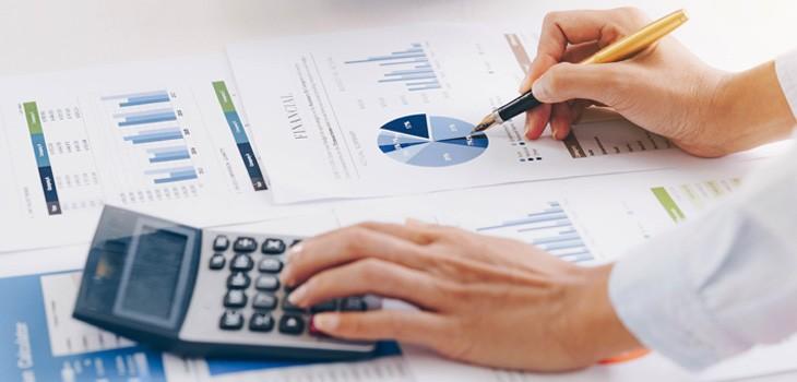 原価管理システムの5つの機能とは?システム導入のメリットも解説!