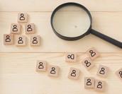 タレントマネジメントでは何を把握するべきか?評価項目を徹底解説!