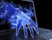 企業が行うべき3つのサイバー攻撃対策を紹介!リスクも解説!