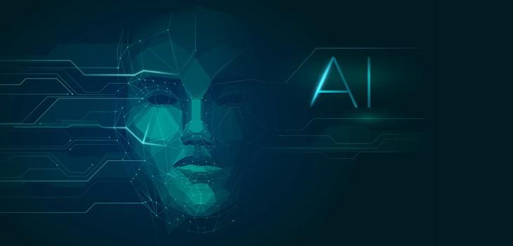 サイバー攻撃対策におけるAI事情!人工知能を利用するメリットは?