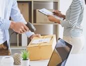 注文書をメールで送信する際の書き方とは?文例や注意点も紹介!