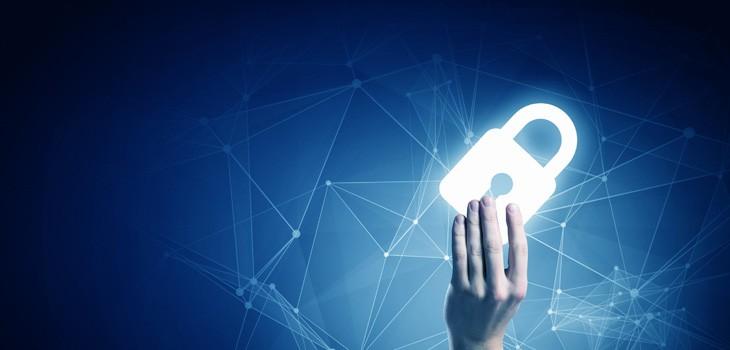 クラウドサービスのセキュリティ診断におけるハウツーを紹介!