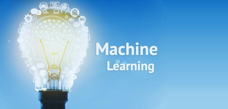 機械学習を用いたセキュリティ診断とは?そのメリットを解説