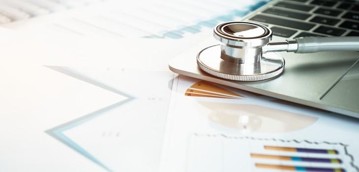 セキュリティ診断市場の現状を解説!需要が高まる理由とは?
