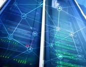 ネットワーク監視とサーバ監視の違いとは?両者を詳しく解説!