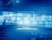 ネットワーク監視における死活監視とは?監視の種類・実施方法を解説