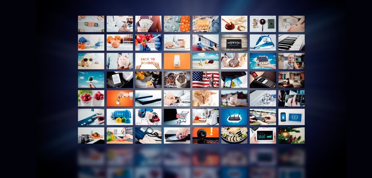 動画配信システムの市場規模はどれくらい?拡大要因や留意点も解説!
