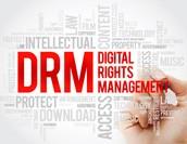 動画配信でコンテンツを保護するDRMとは?必要性や導入方法を解説