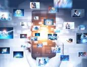 企業が動画マニュアルを活用する3つのメリット・デメリットを解説