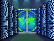 災害対策とビッグデータで注目されるデータセンター