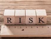 リスクマネジメントとは?初心者が知っておくべきプロセスを解説