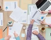 課題管理とは?プロジェクトを成功させる課題管理表の作り方を解説