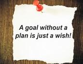 プロジェクト管理におけるゴールとは?達成に向けたコツも紹介!