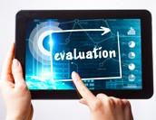ES調査の分析方法とは?分析結果を有効活用するポイントも解説!