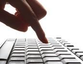 マイナンバー管理をパソコンで行う際の注意点を徹底解説!