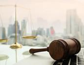マイナンバー管理の法律「マイナンバー法」とは?わかりやすく解説!