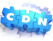 動画配信で使われるCDNとは?必要性や注意点をわかりやすく解説!