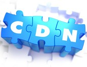 動画配信で使われる「CDN」とは?メリットや注意点を解説!